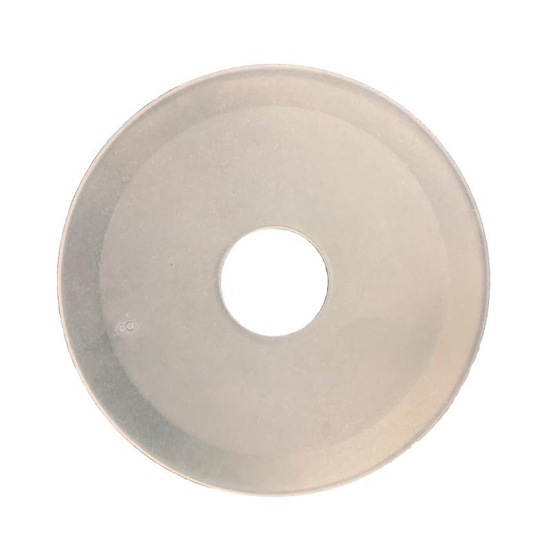 Roca Flushvalve Seal Washer AH0007100R