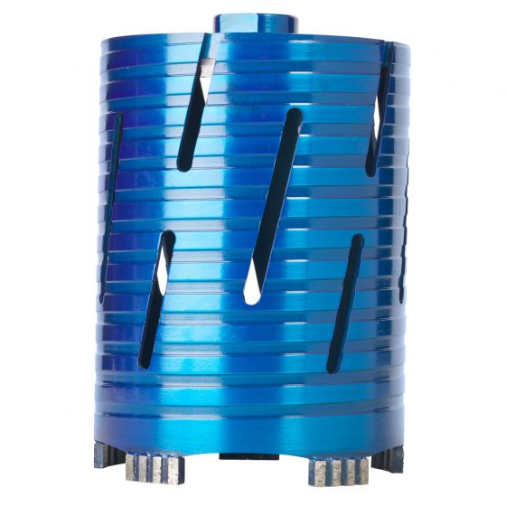 Spectrum Ultimate Long Life 28mm BSP Dry Core Drill