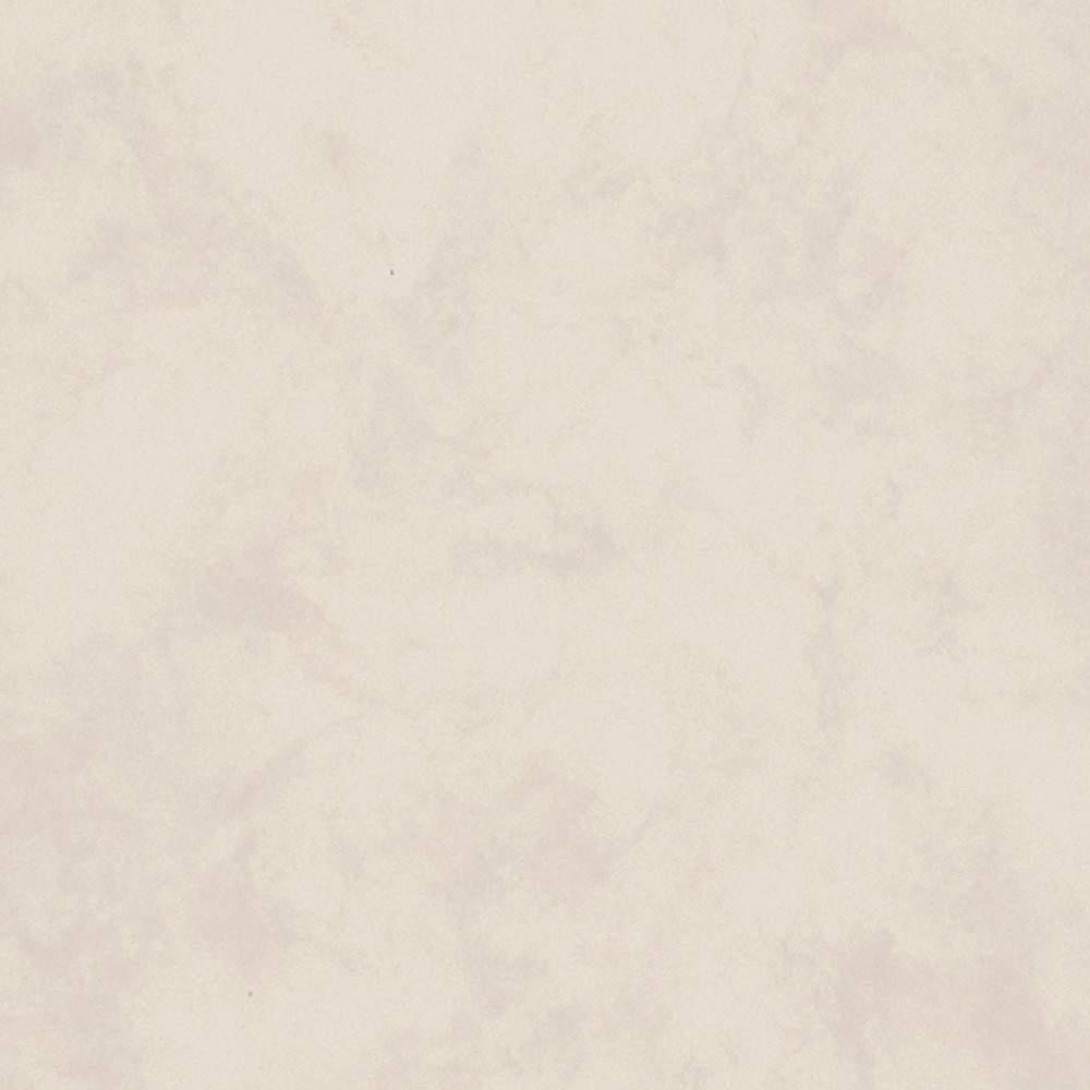 QX QUEST BATHROOM PANEL - BEIGE MARBLE 2400 X 1200 X 11MM