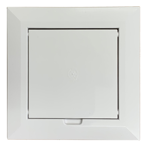 Select Products Access Panel 100mm x 100mm