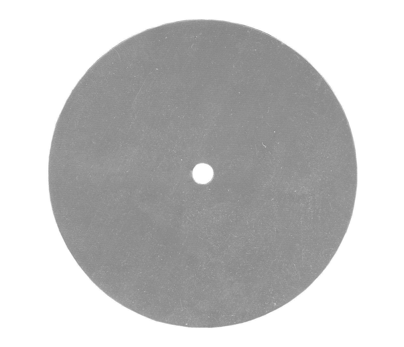 "POLY SYPHON DIAPHRAGM 4 1/2"" DIAMETER - DIA005"