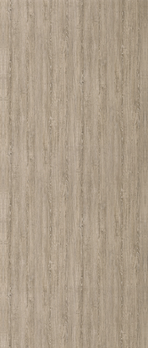 GRANT WESTFIELD MULTIPANEL HERITAGE COLLECTION (WOOD) DELANO OAK 8966 2400 X 1200MM - UNLIPPED