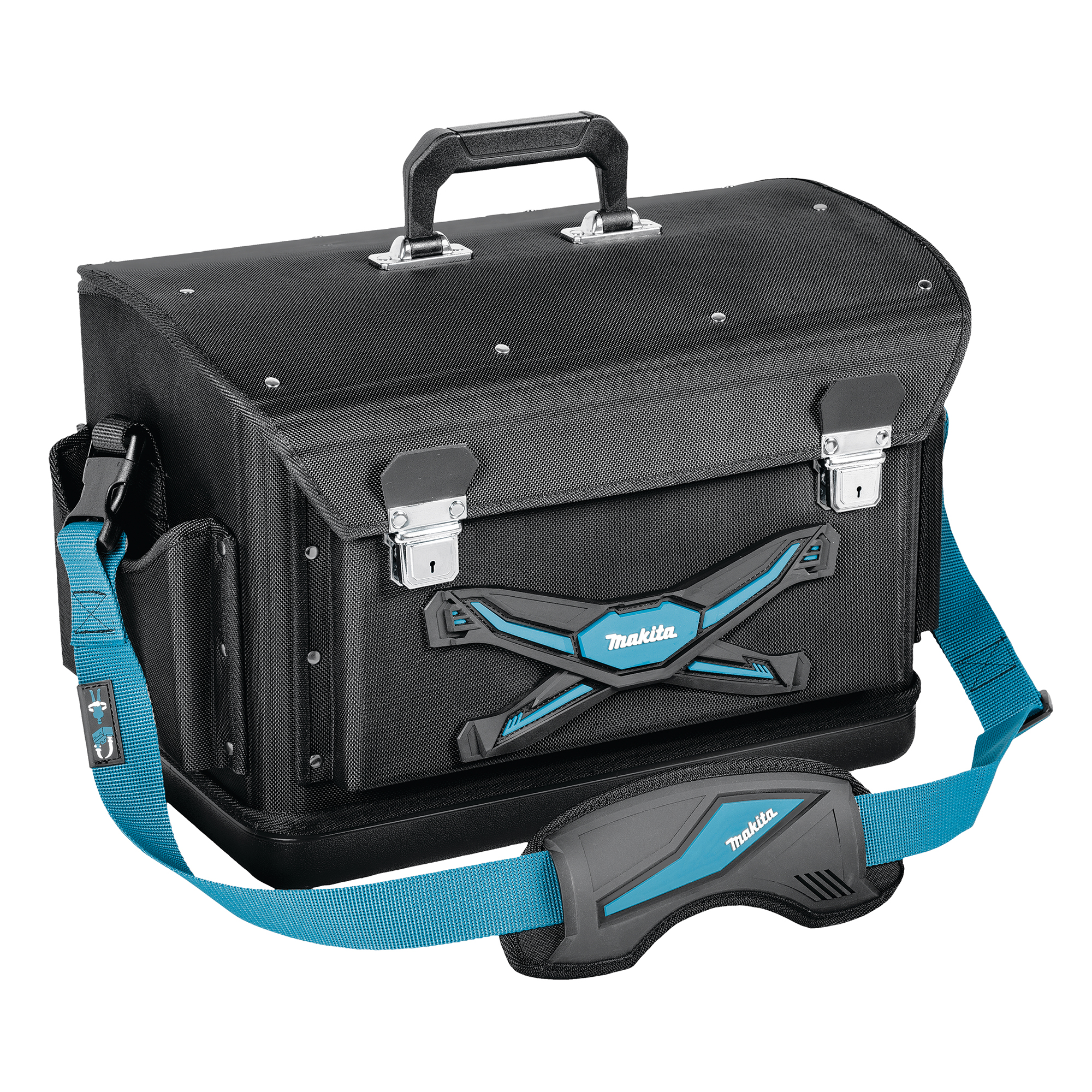 Makita TH3 Ultimate Adjustable Tool Case - E-05418