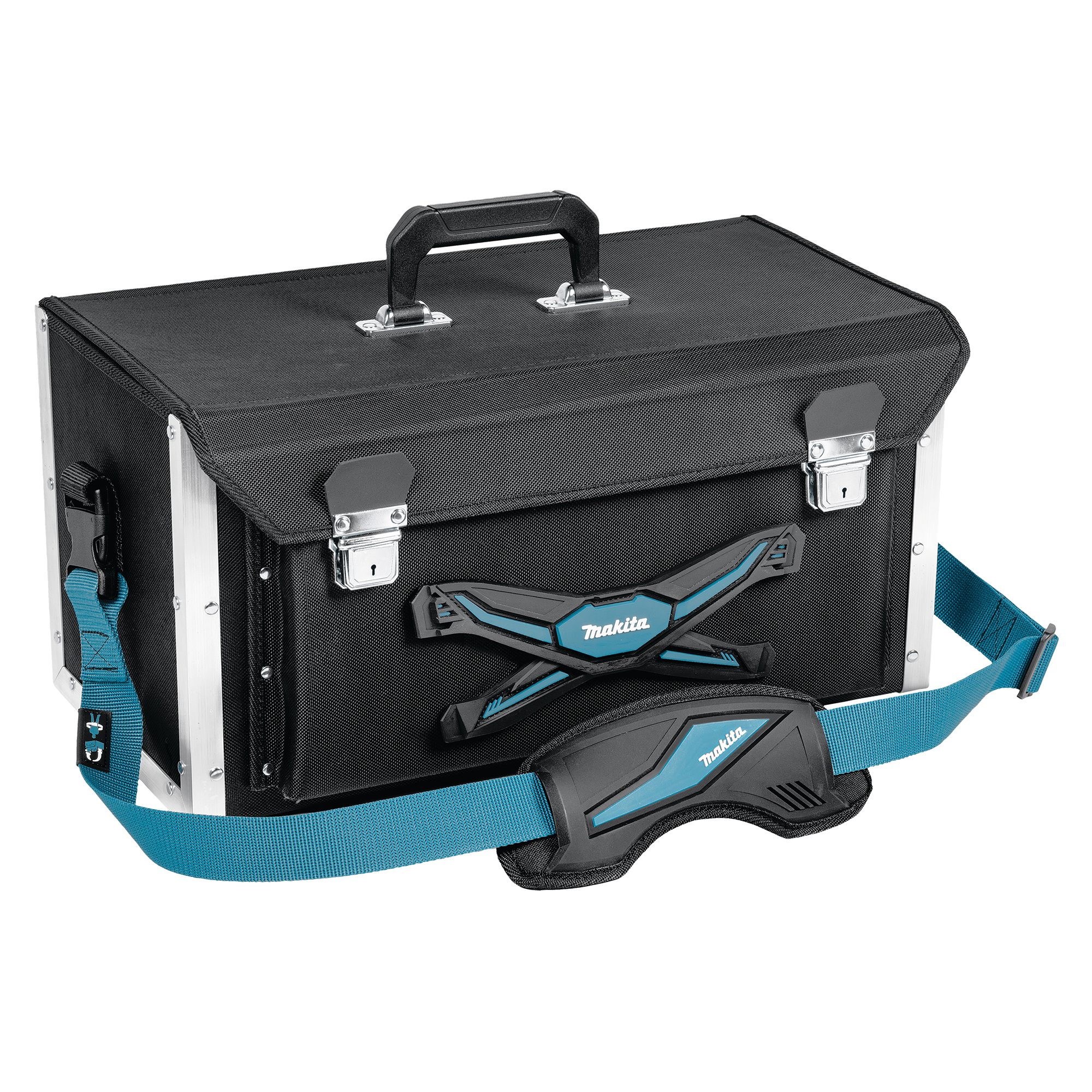 Makita TH3 Reinforced Adjustable Tool Case - E-05424