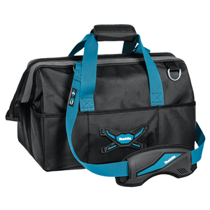 Makita E-05496 TH3 20IN Remi Rigid Tool Bag