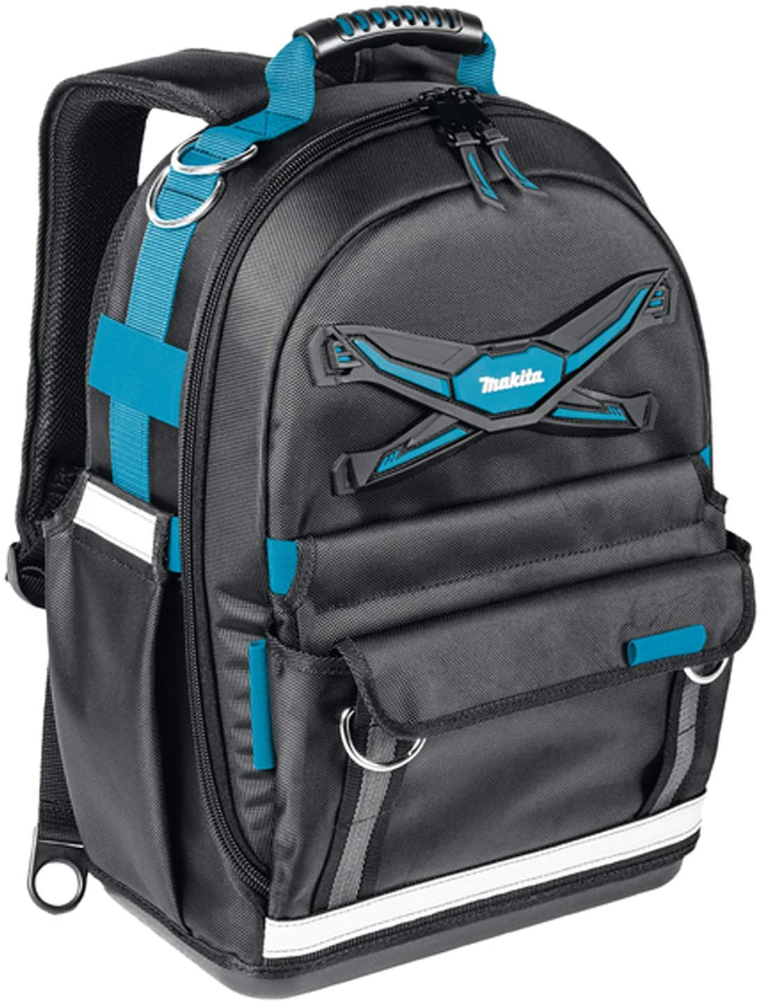 Makita TH3 Backpack Tool Organiser - E-05511