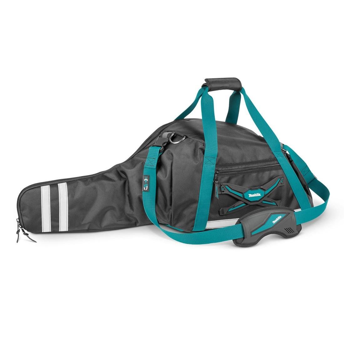 Makita TH3 Chainsaw Carry Bag - E-05549
