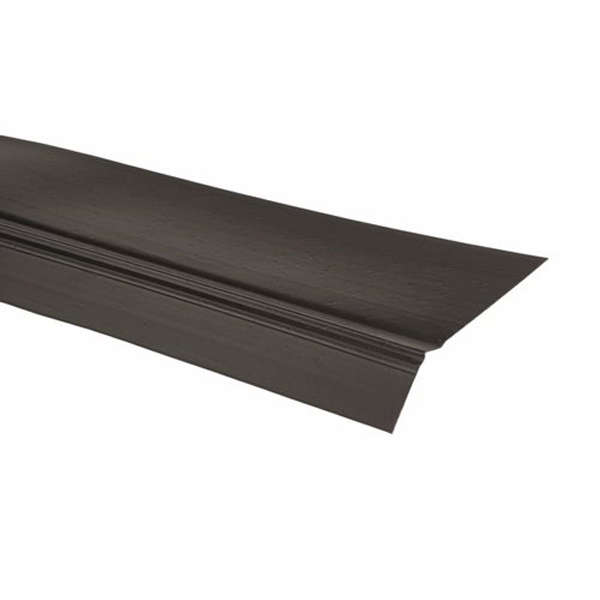 UBBINK EPS1 EAVES GUARD 1.5 METRE