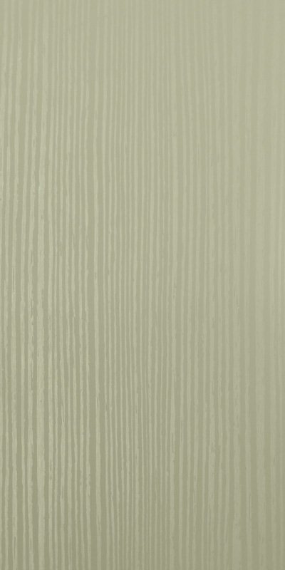 GRANT WESTFIELD MULTIPANEL HERITAGE COLLECTION (LINEWOOD) ESHER LINEWOOD L5344 2400 X 1200MM - HYDROLOCK