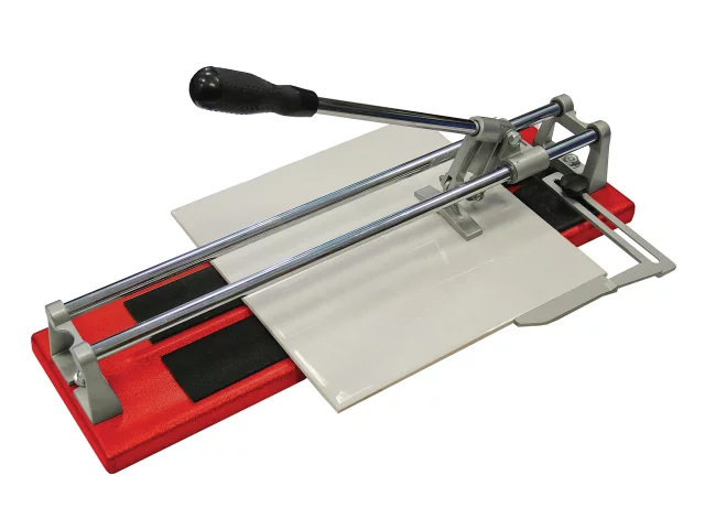 FAITHFULL ECONOMY TILE CUTTER 400MM