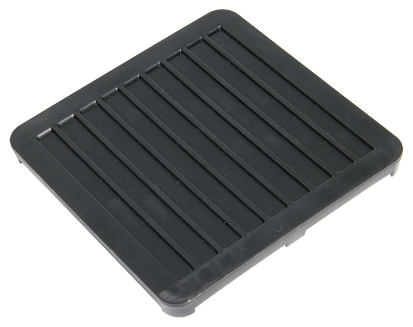 Floplast D508 Square Blank Cover Grid