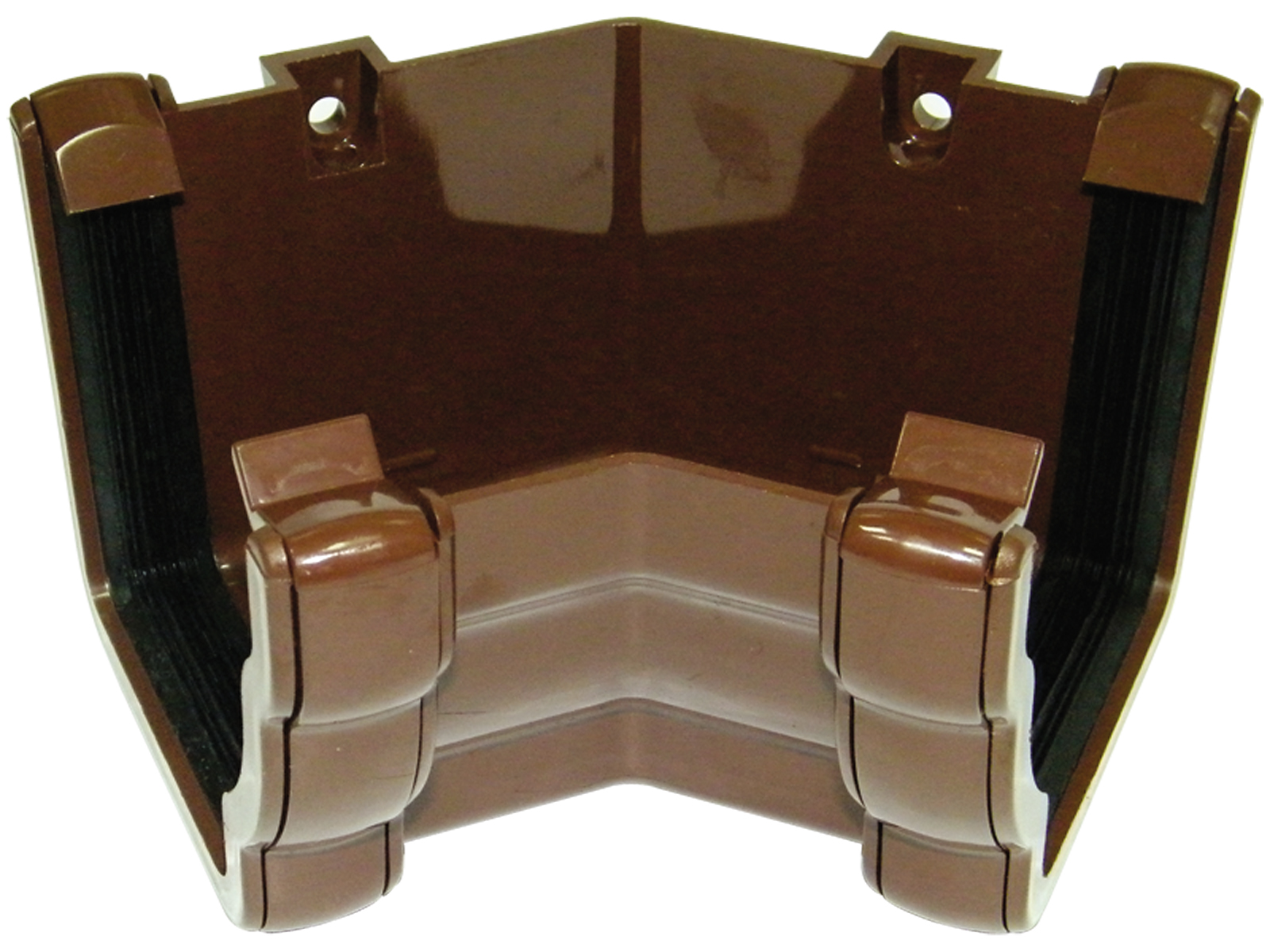 FLOPLAST NIAGARA - RAN3 135* INTERNAL ANGLE - BROWN