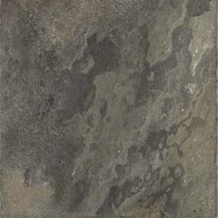 MULTIPANEL STICK RANGE FLOORING - 2.23m2 PACK - FLAGSTONE