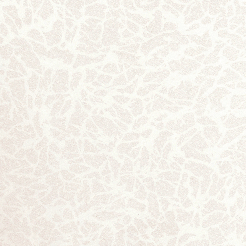 QX QUEST BATHROOM PANEL - FROSTY WHITE 2400 X 1200 X 11MM