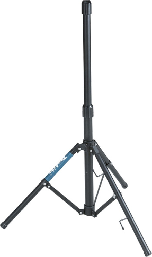Makita Freestanding Tripod to Suit DML805
