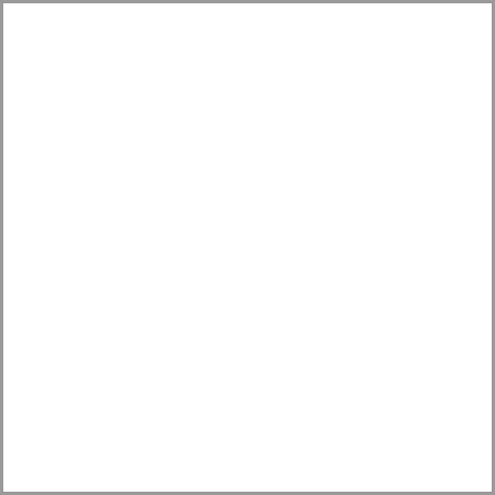 Multipanel Ceiling Panel - White Matt - 2.7M2 Pack