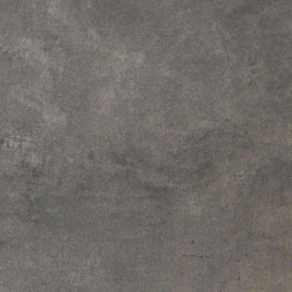 QX QUEST BATHROOM PANEL - GREY SLATE 2400 X 1200 X 11MM