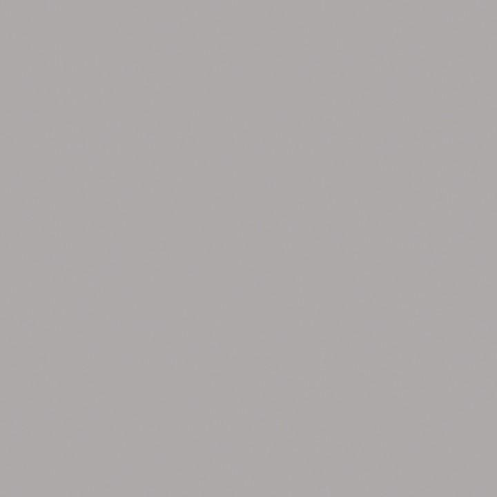 MULTIPANEL PLUS RANGE UNLIPPED 2400 X 1200MM - GRIGIO SASSO 0232