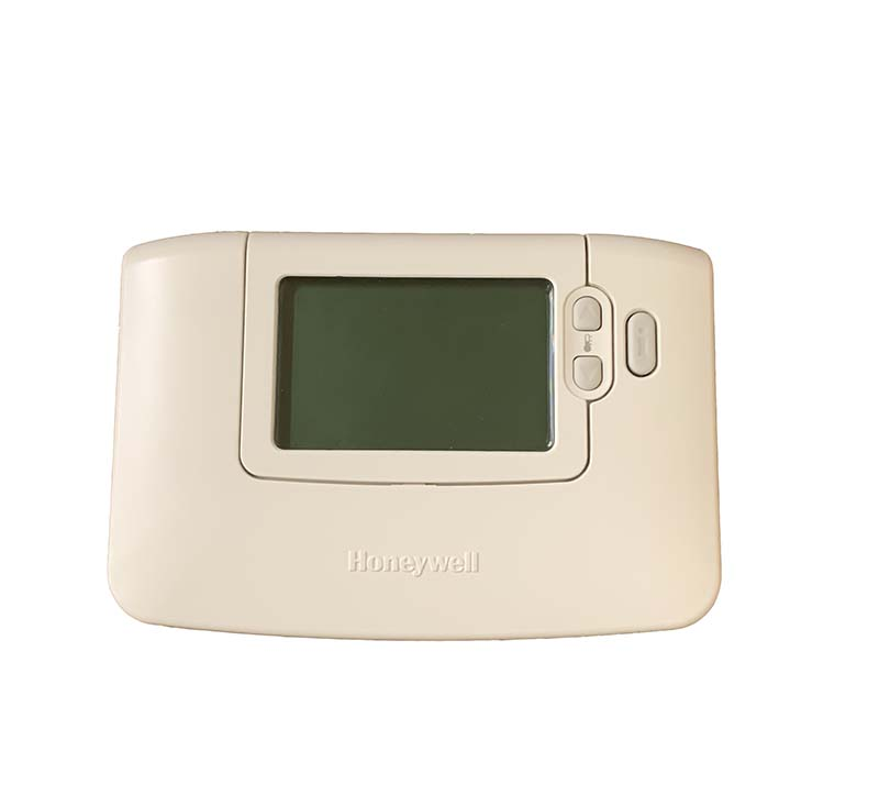 Honeywell CM907 Programmable Room Thermostat 7 Day