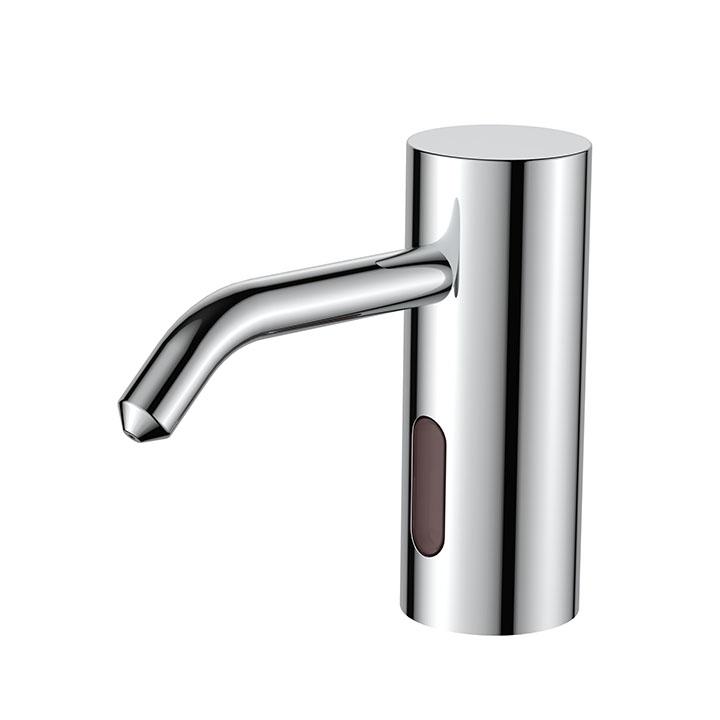 Bristan Infrared Automatic Soap Dispenser Spout - Chrome