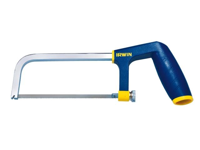 IRWIN JUNIOR SAW 150MM (6