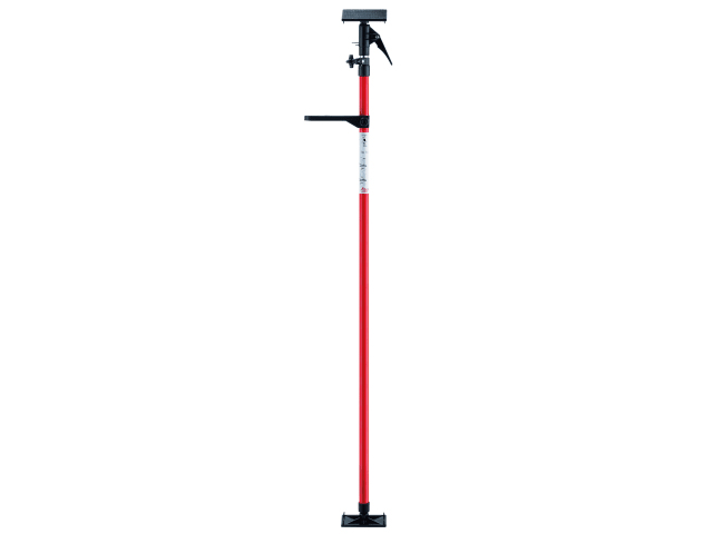 LEICA CLR290 FLOOR TO CEILING POLE