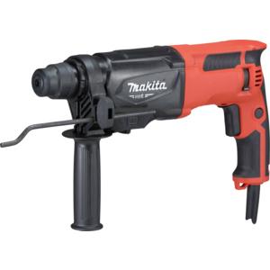 MAKITA TRADE RANGE - 3-MODE SDS+ HAMMER DRILL - M8701 - 240V