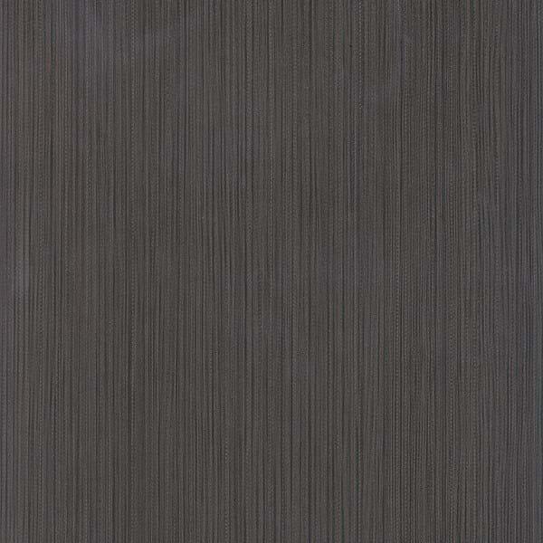 Multipanel Heritage Unlipped Graphite Twill Plex 2400mm x 1200mm - 8829