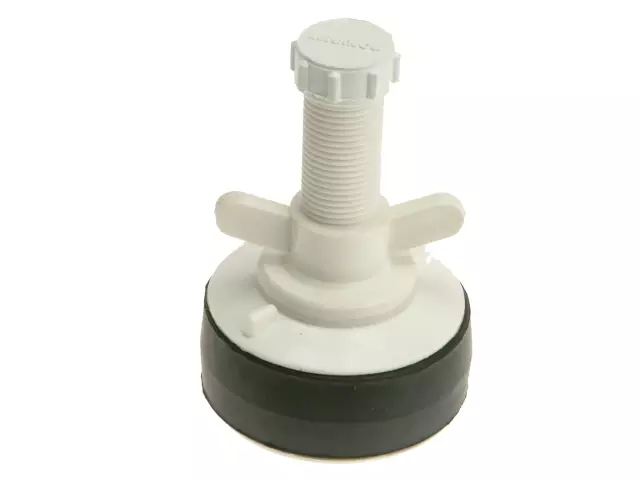MONUMENT 1377W DRAIN TEST PLUG 75MM (3IN)