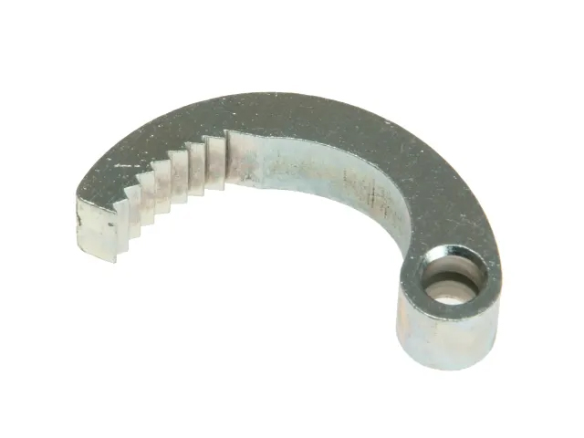 MONUMENT 350L SPARE JAW - SMALL JAW