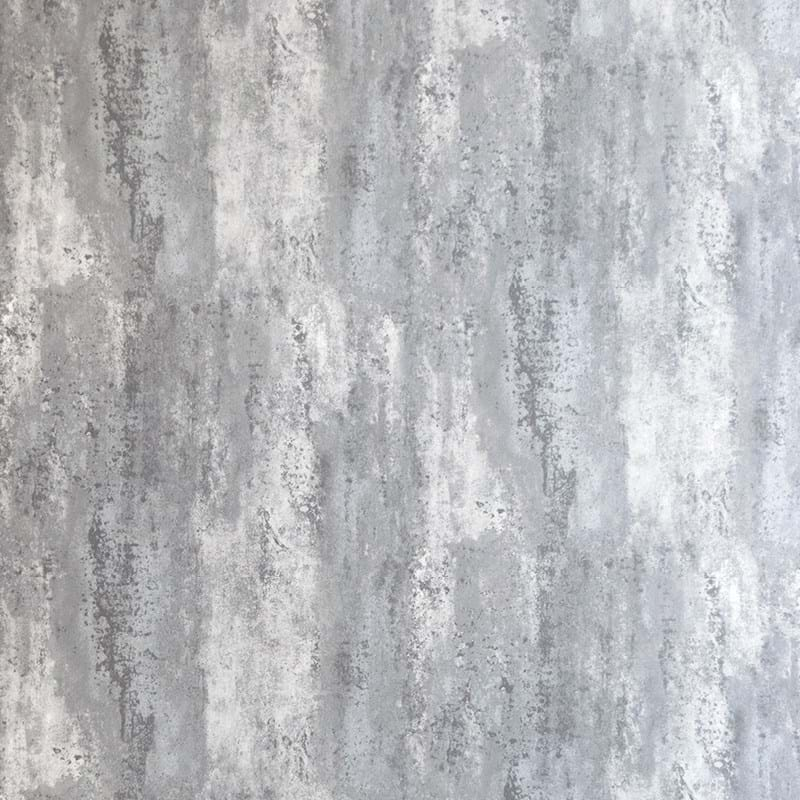 Multipanel Economy Panel 2400 x 1000mm - Urban Stucco Grey - Twin Pack