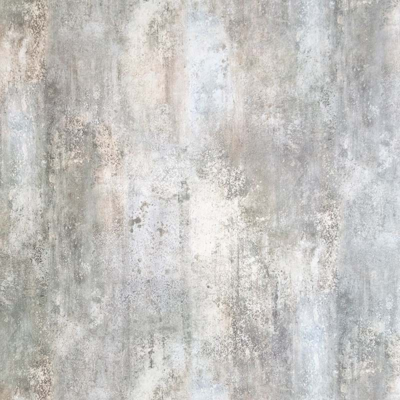 Multipanel Economy Panel 2400 x 1000mm - Urban Stucco Venetian - Twin Pack
