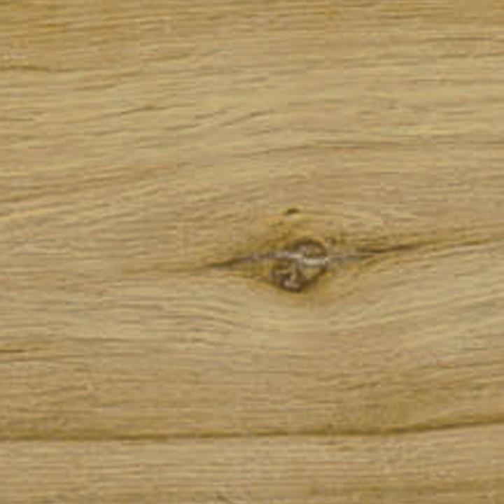 MULTIPANEL CLICK RANGE FLOORING - 1.84m2 PACK - MARKHAM OAK