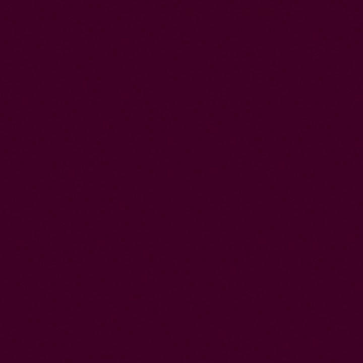 MULTIPANEL PLUS RANGE UNLIPPED 2400 X 1200MM - MELANZANA 0709