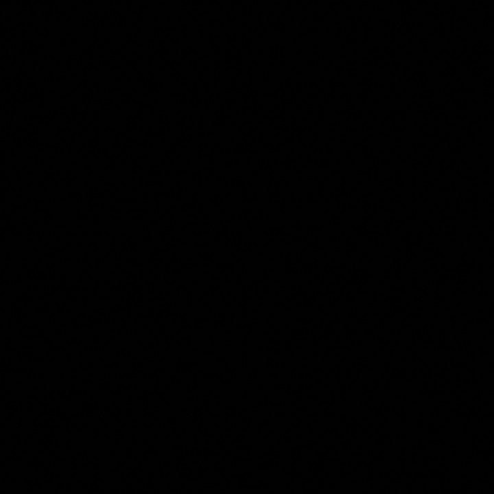 MULTIPANEL PLUS RANGE UNLIPPED 2400 X 1200MM - NERO 0080