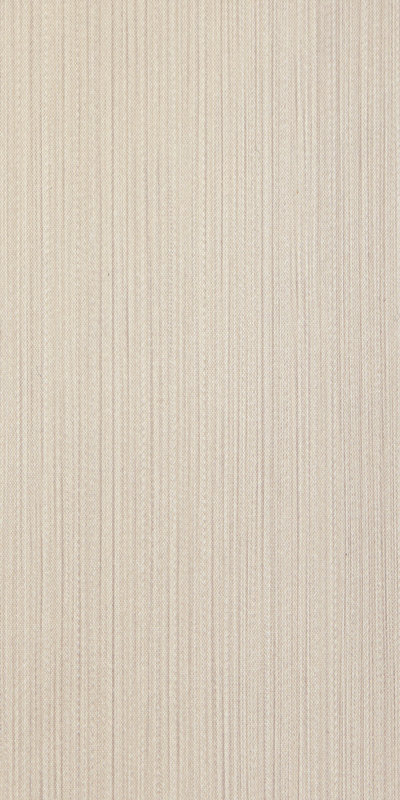 GRANT WESTFIELD MULTIPANEL HERITAGE COLLECTION (TEXTILE) NEUTRAL TWILL PLEX 8826 2400 X 1200MM - UNLIPPED