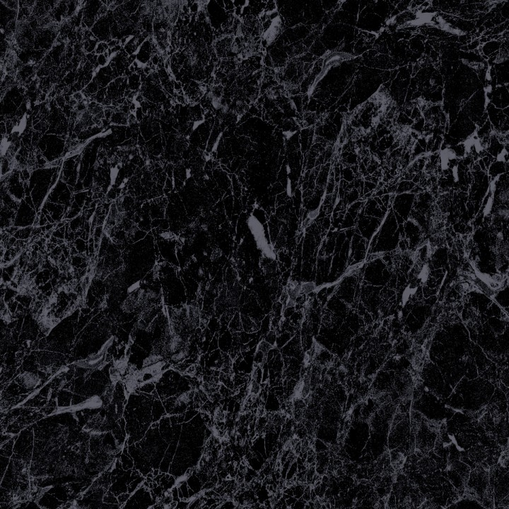 MULTIPANEL ECONOMY PANEL 2400 X 1000MM - OBSIDIAN MARBLE - SINGLE PACK