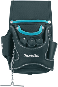 MAKITA ELECTRICIANS' POUCH - P-71738