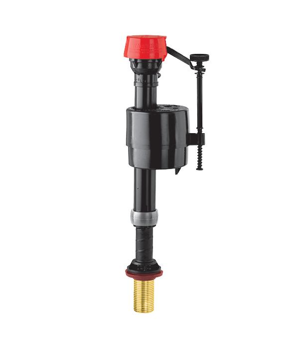 Fluidmaster PRO45B Fill Valve Bottem Entry 1/2In Brass Shank