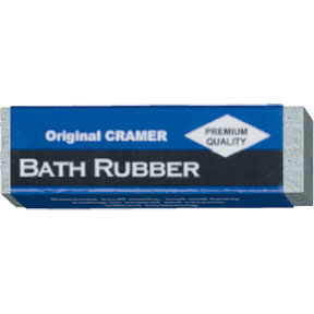 Cramer Bath Rubber Scuff Remover