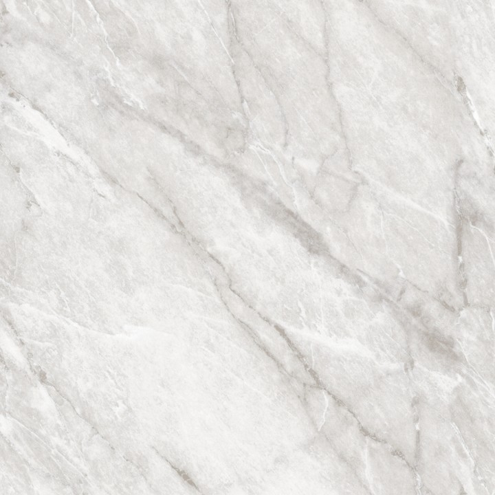 MULTIPANEL ECONOMY PANEL 2400 X 1000MM - ROMAN MARBLE - SINGLE PACK
