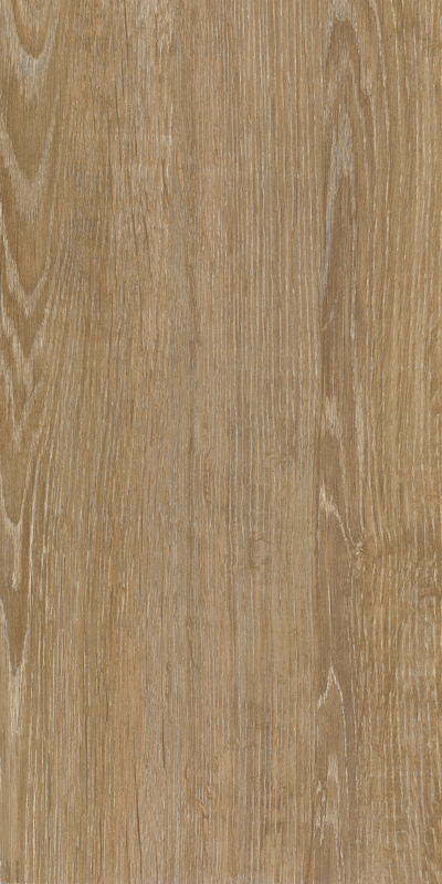 GRANT WESTFIELD MULTIPANEL HERITAGE COLLECTION (WOOD) RURAL OAK 8853 2400 X 1200MM - UNLIPPED