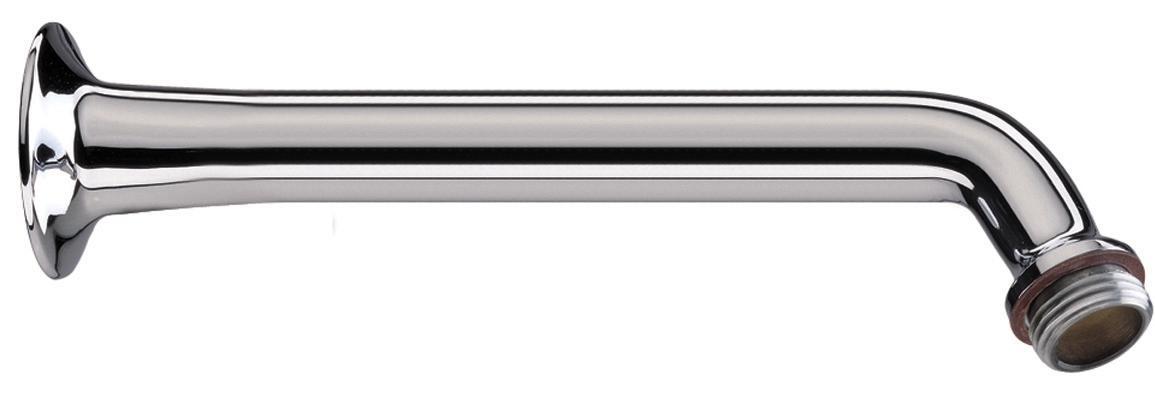 Bristan 180mm Ceancealed Shower Arm Chrome