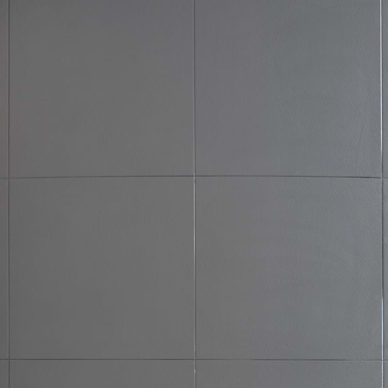 MultiPanel TilePanel Large Format Tile Charcoal Stone 2440mm x 1220mm
