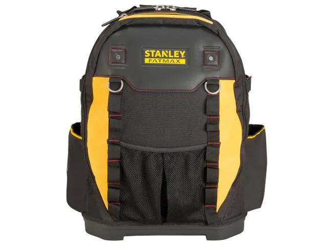 STANLEY FATMAX TOOL BACK PACK 1-95-611