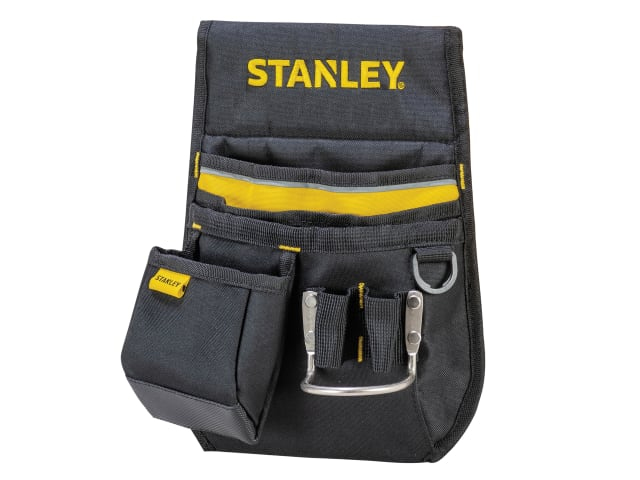 STANLEY TOOL POUCH 1-96-181