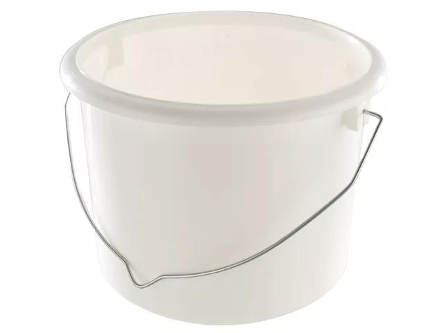 Stanley Plastic Paint Kettle 2.5 Litre - STRKKP00