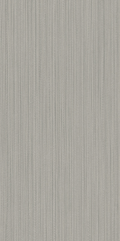 GRANT WESTFIELD MULTIPANEL HERITAGE COLLECTION (TEXTILE) SARUM TWILL PLEX 8827 2400 X 1200MM - UNLIPPED