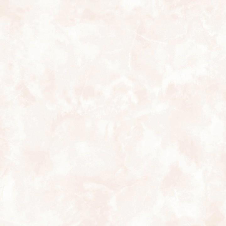 MULTIPANEL CEILING PANEL - 2.7m2 PACK - PERGAMON MARBLE