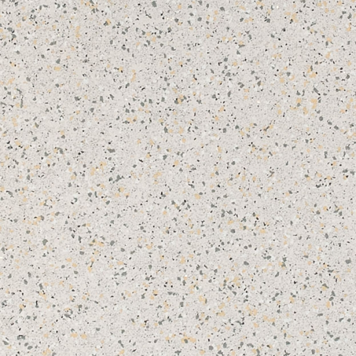 MULTIPANEL WETFLOR 1.9M WIDE - CORAL